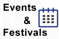 South Australia Events and Festivals Directory